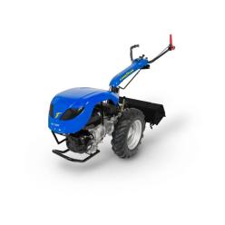 MOTOCULTOR GOODYEAR GY13RT