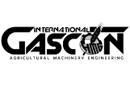 GASCON INTERNACIONAL