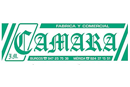MAQUINARIA CAMARA