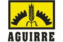 AGUIRRE MAQUINARIA