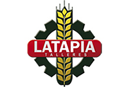 TALLERES LATAPIA